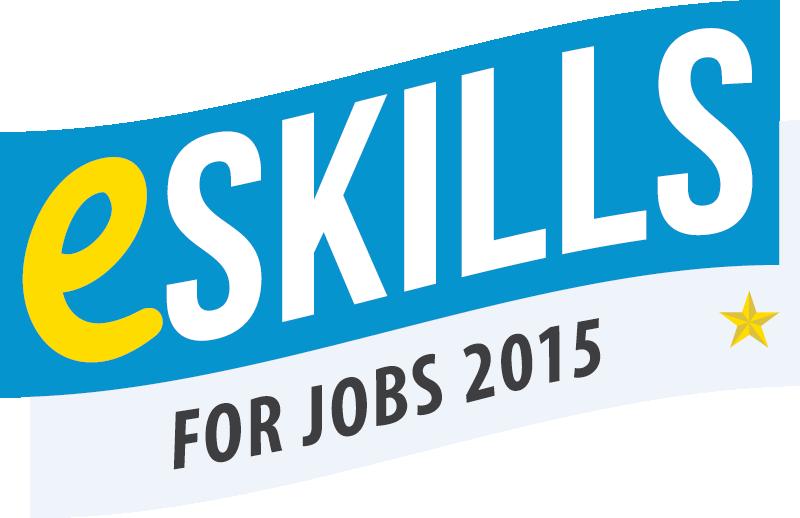 eskills logo_final2015